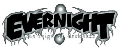Evernight - The Reign of Darkness